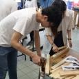 實習前培訓 2017 - 環境保護